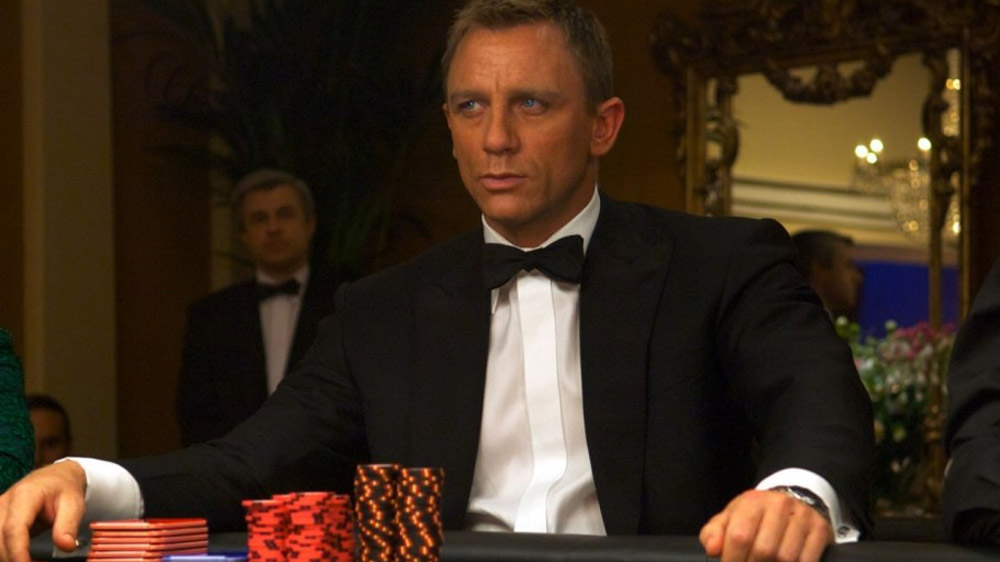 Bond casino royale release date excalibur casino in las vegas