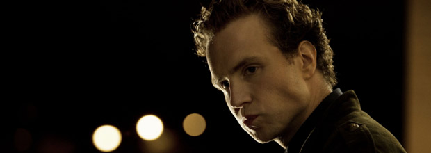 images_620x220_S_shadow line rafe spall