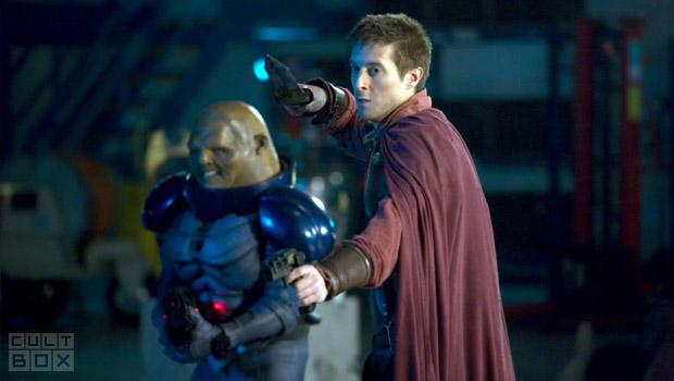 images_Blog_2011Q2_doctor who 6 7 5 sontaran rory