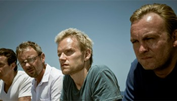 images_620x220_M_mad dogs 2