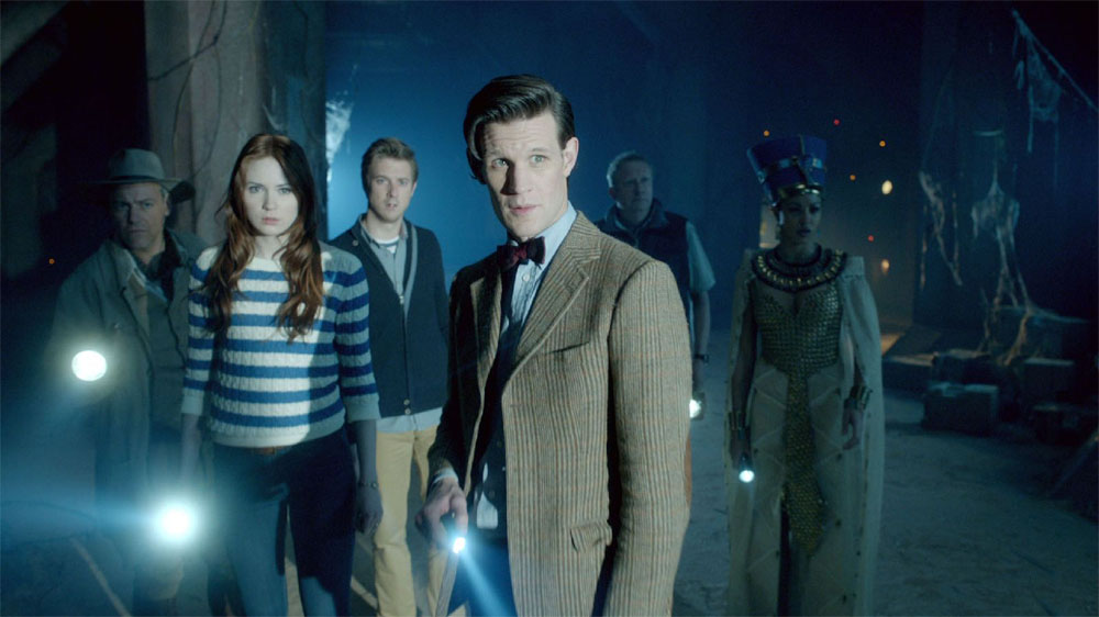 Doctor Who' Season 11 speculation: What should we expect