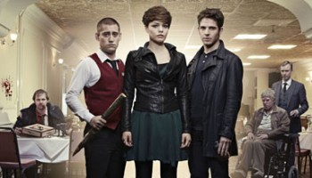 images_620x220_B_BeingHuman_series 5 promo