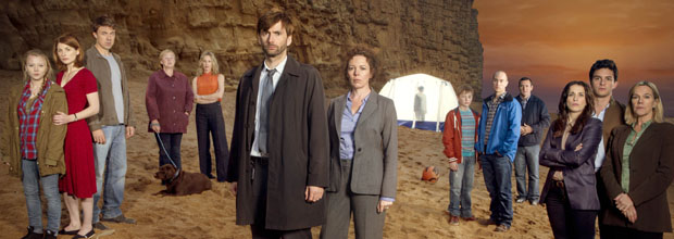images_620x220_B_broadchurch