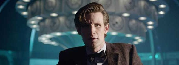images_620x220_D_DoctorWho_Series7_7.2-doctor