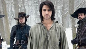 images_620x220_M_Musketeers_first pic