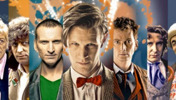 www.cultbox.co.uk_images_620x220_D_DoctorWho_doctor who 50 bfi