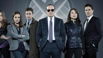 images_620x220_S_shield