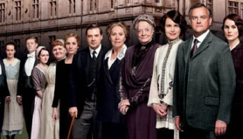 images_620x220_D_DowntonAbbey_4 cast