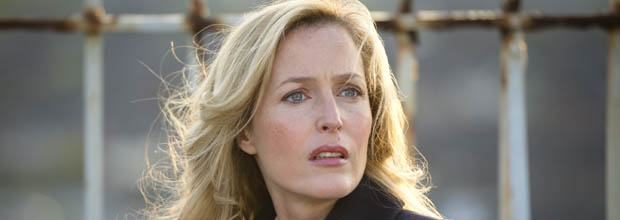 images_620x220_F_TheFall_gillian