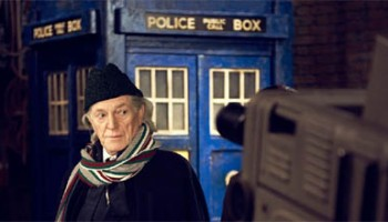 images_620x220_D_DoctorWho_adventure in space and time