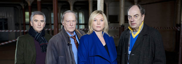 images_620x220_N_NewTricks_new tricks 10