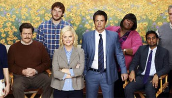 images_620x220_P_parks and recreation