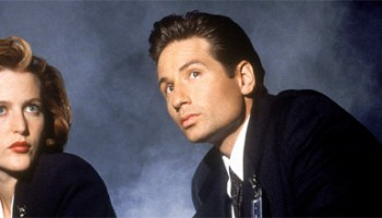 images_620x220_X_x files
