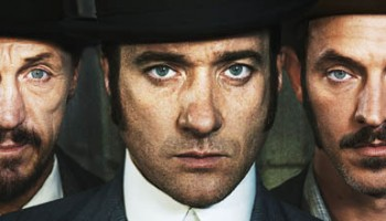 images_620x220_R_RipperStreet_series 2 a