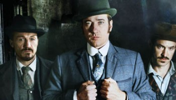 images_620x220_R_RipperStreet_series 2