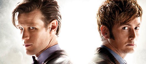 tennant and smith
