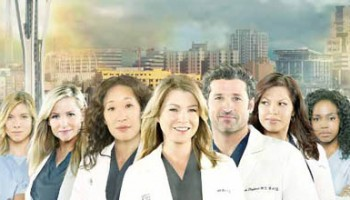 images_620x220_G_greys anatomy