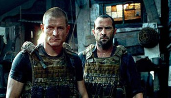 images_620x220_S_StrikeBack_shadow warfare