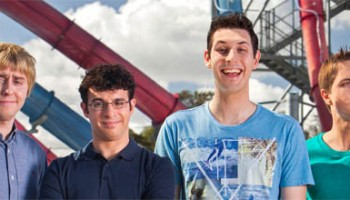 images_620x220_I_inbetweeners movie 2