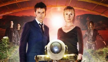 images_620x220_D_DoctorWho_Series4_waters of mars