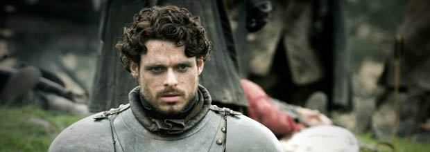 images_620x220_G_GameOfThrones_robb stark