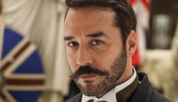 images_620x220_M_MrSelfridge_harry