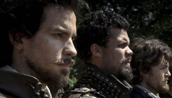 images_620x220_M_Musketeers_series 1b