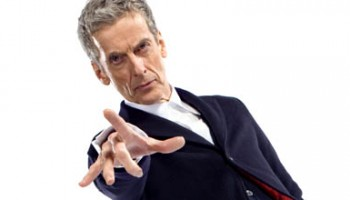 images_620x220_D_DoctorWho_Series8_costume