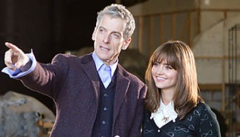images_620x220_D_DoctorWho_Series8_filming