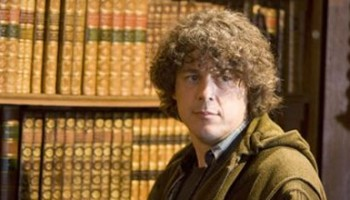 images_620x220_J_jonathan creek