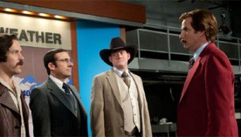 images_Blog_2013.12_anchorman 2