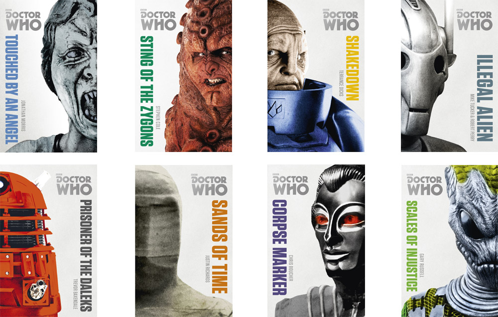 Doctor_Who_books_March_2014