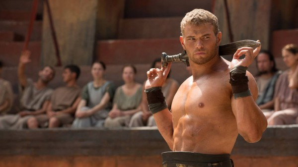 Hercules Filme Liste