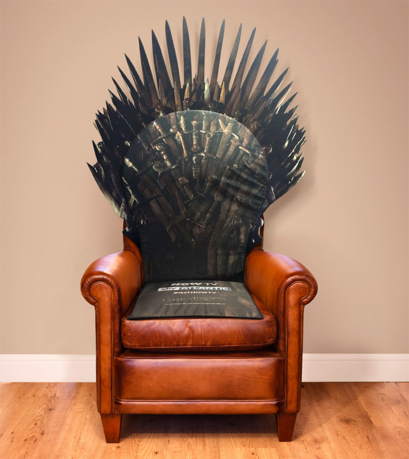 Download Free Game Of Thrones Office Chair Extremeletitbit