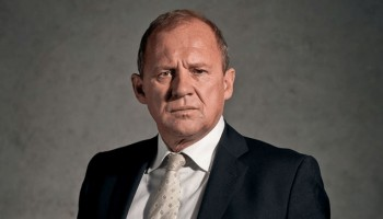 Spooks Harry Peter Firth