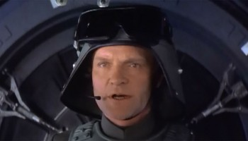 Star Wars Julian Glover