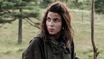 Game of Thrones Natalia Tena