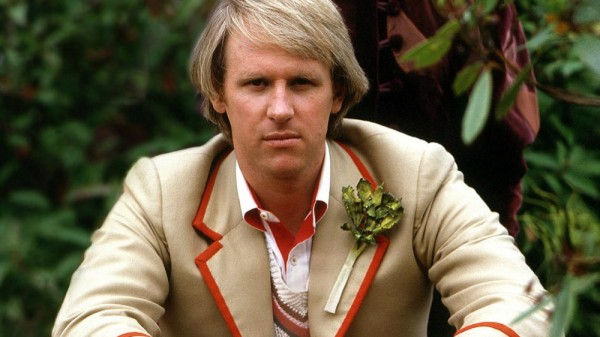 Doctor-Who-Peter-Davison-Fifth-Doctor-60