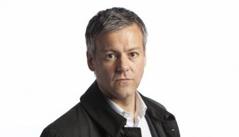 Sherlock Rupert Graves Lestrade
