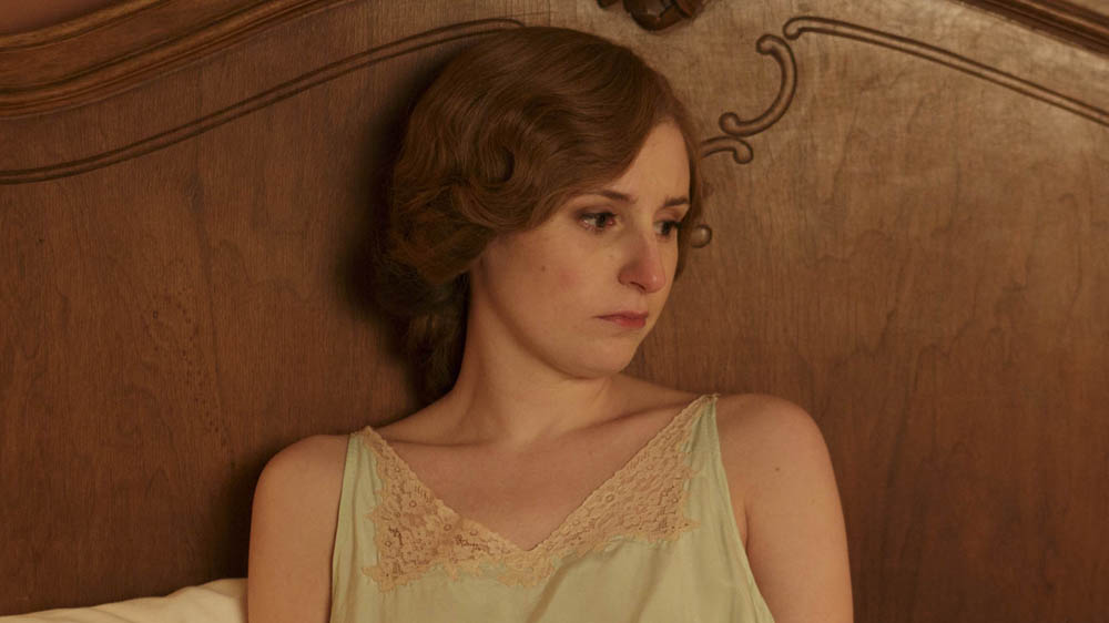 Downton Abbey Hair on Pinterest | Downton Abbey, Edwardian ... |Edith Downton Abbey Hair