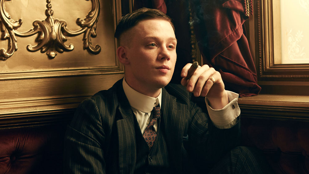 Peaky-Blinders-2-Joe-Cole.jpg
