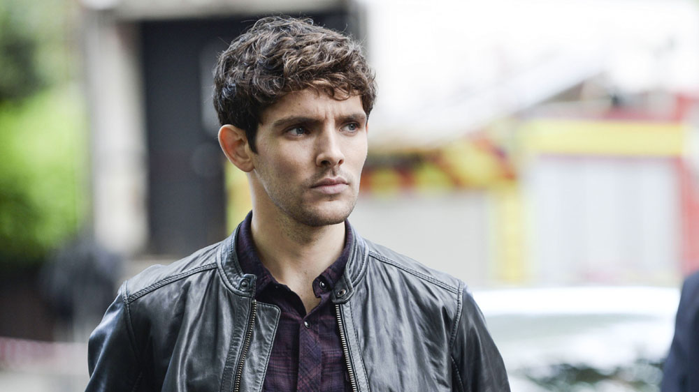 The Fall 4 Colin Morgan