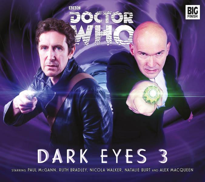 DW Dark Eyes 3