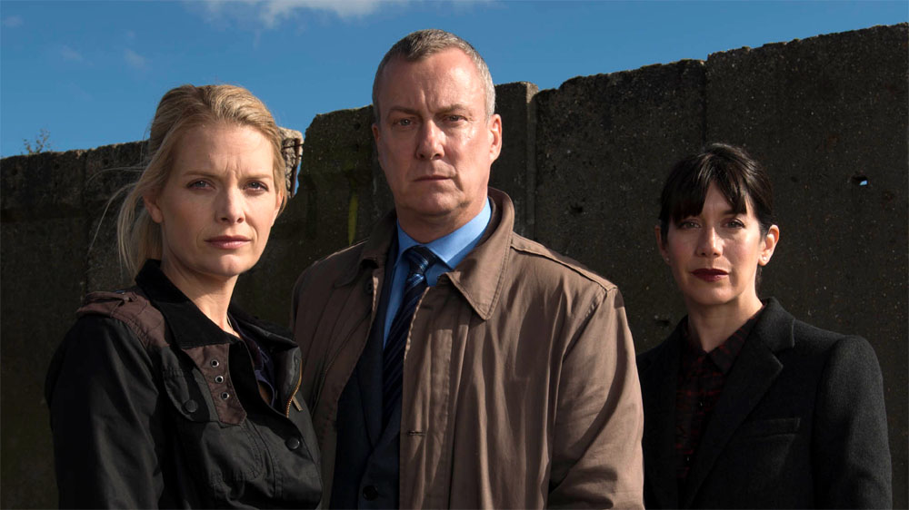 DCI Banks 4 a