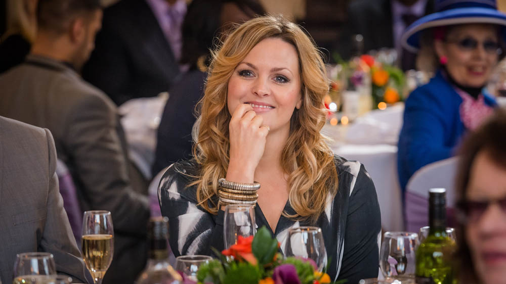 Ordinary Lies 3 Beth (JO JOYNER)