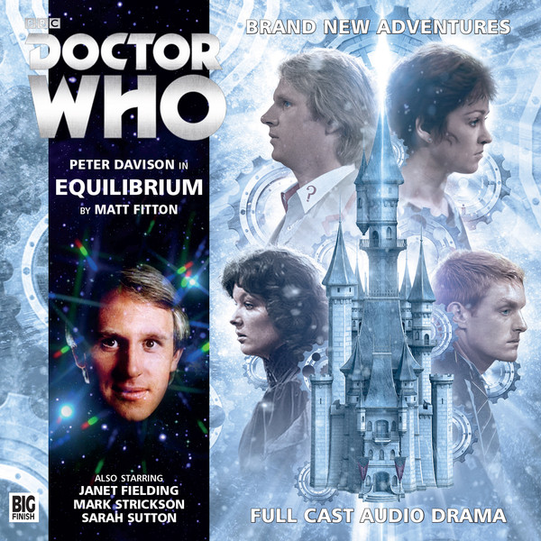 equillbrium_cover_large