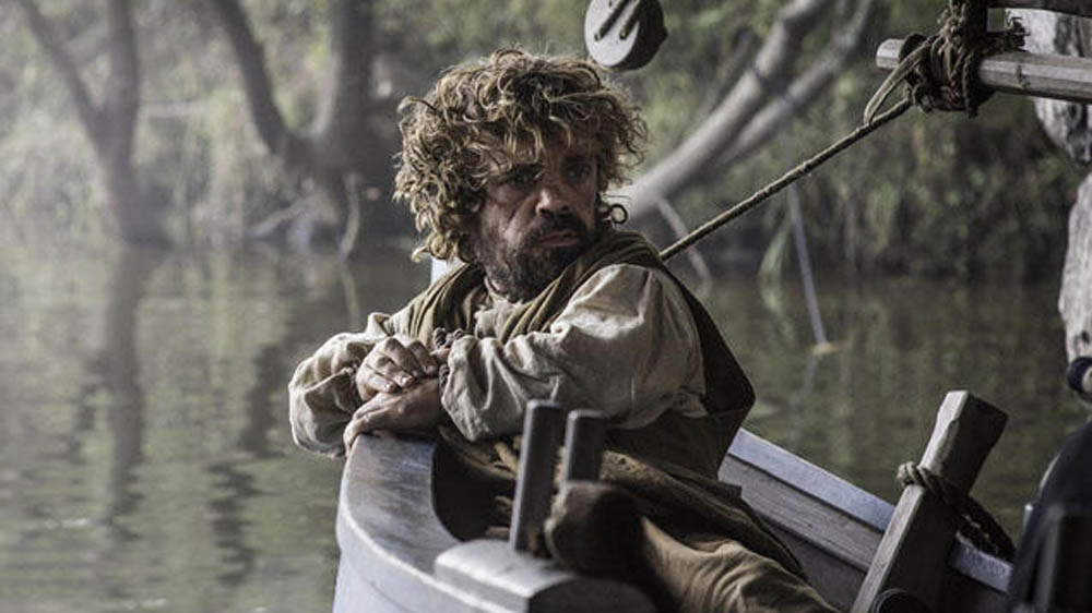 Game of Thrones 5 5 Tyrion