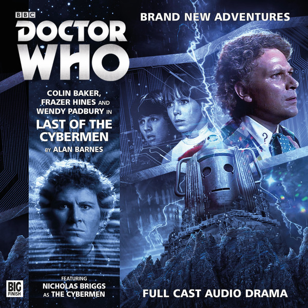dwmr199_last_of_the_cybermen_cover_large