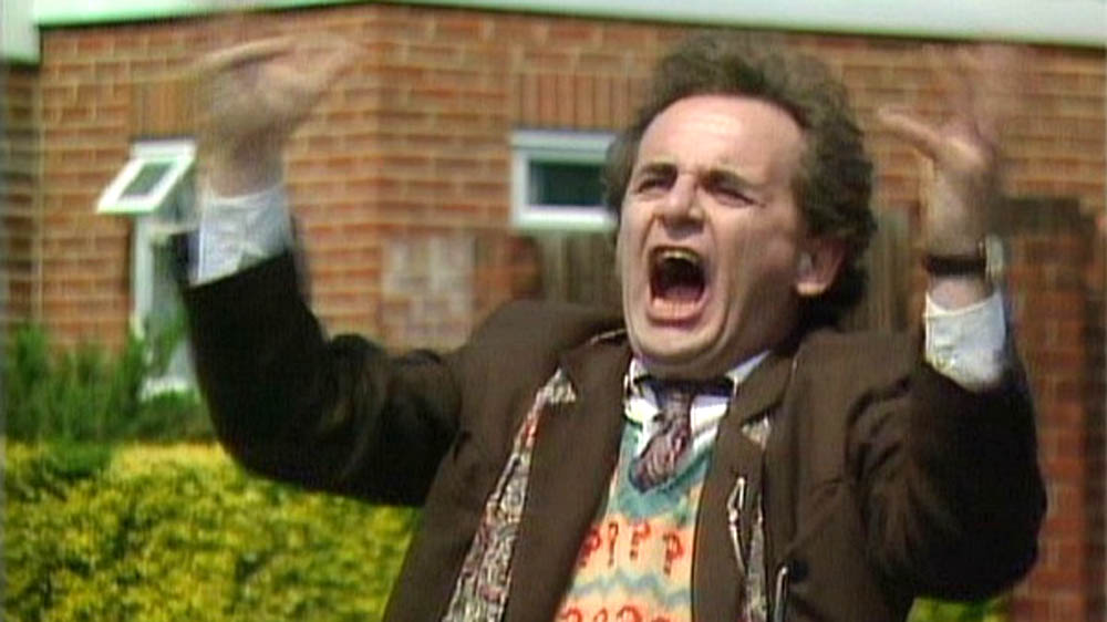 Sylvester McCoy has stated that he believes the Doctor should not regenerate as a woman in Doctor Who.  sc 1 st  CultBox & Doctor Whou0027 star Sylvester McCoy against female Doctor
