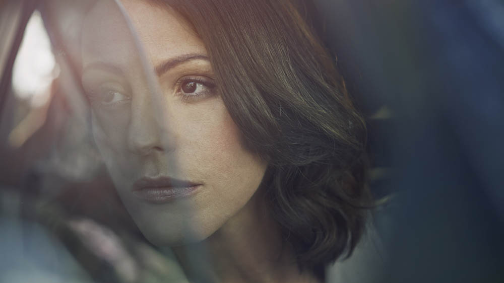 Doctor Foster Gemma (SURANNE JONES)